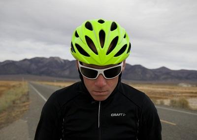 A.1 El mejor casco Giro