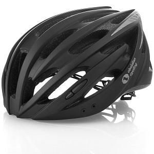 A.1 El mejor casco de bicicleta