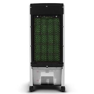 A.1 El mejor climatizador portatil