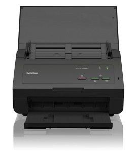 A.1 El mejor escaner de documentos