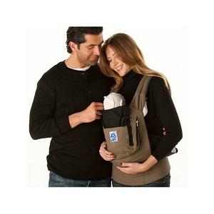 A.1 El mejor portabebe ergonomico