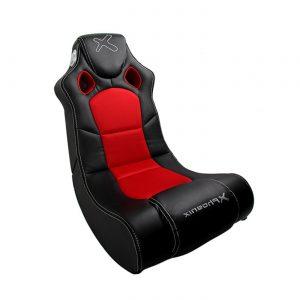 A.1 El mejor silla gamer