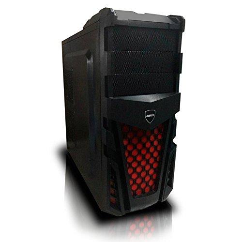A.1 Ordenador PC AMD A8 7600
