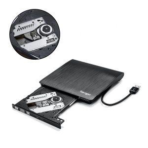 A.1 Tabiger USB 3.0