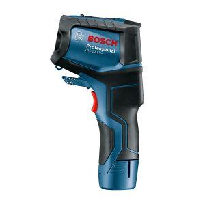 A.2 Bosch Professional GIS{1000}