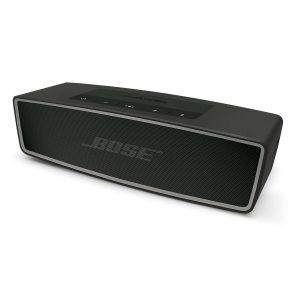 A.2 Bose® SoundLink®