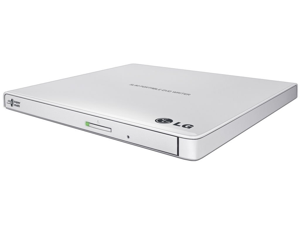 A.2 LG Slim GP57EW40
