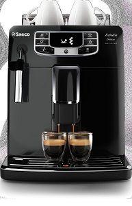Cafetera express – La mejor cafetera express automatica