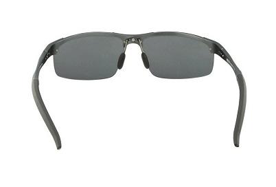 Gafas de sol – Las mejores gafas de sol polarizadas