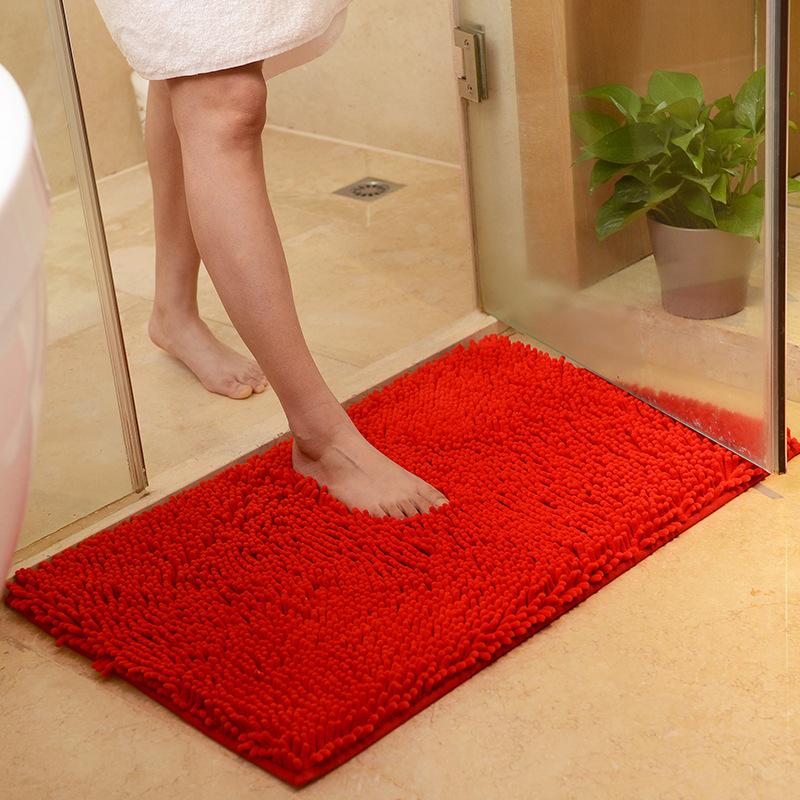 La mejor alfombra de ba o comparativa guia de compra - Alfombras para bano ...