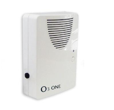 1. GENERADOR OZONO