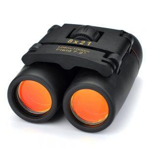 1-1-8-x-21-zoom-mini-binoculares