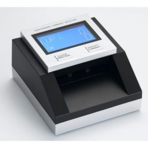 1-1-cdp-ec-350-euro