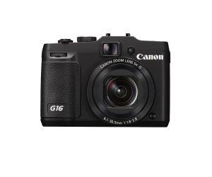 1-1-canon-powershot-g16