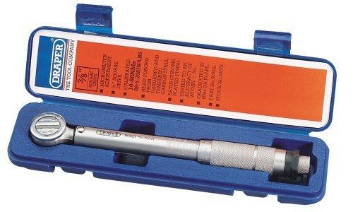 1-1-draper-tools-34570
