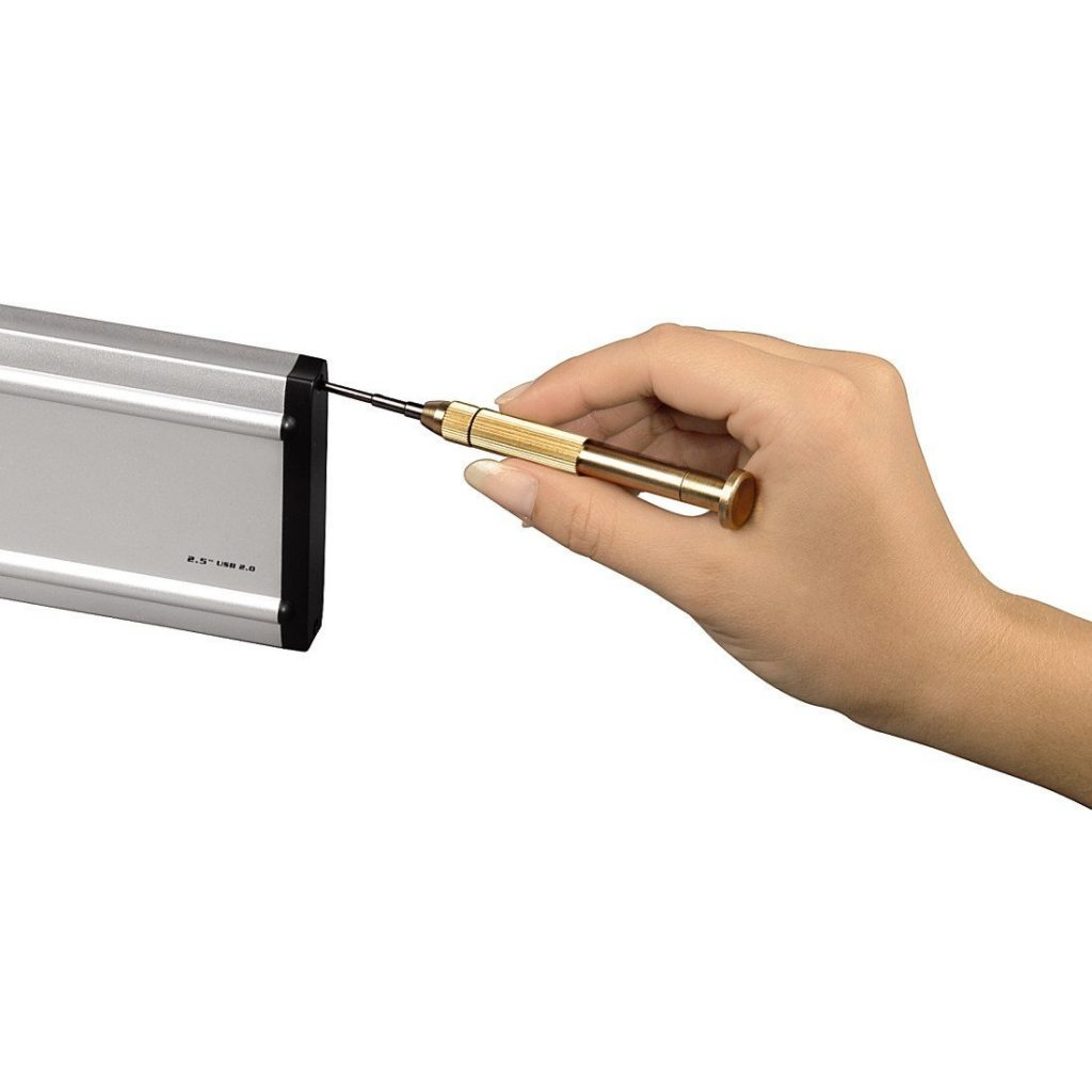 1-1-hama-mini-screwdriver-kit