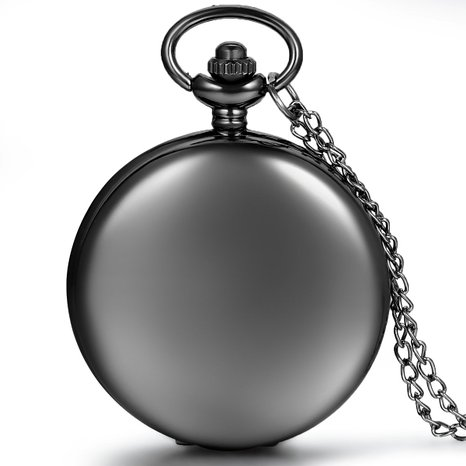 1.1 Jewelrywe Reloj