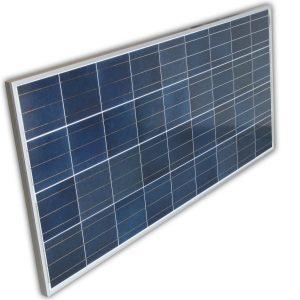 1-1-jws-panel-solar-de-policristalino140watt