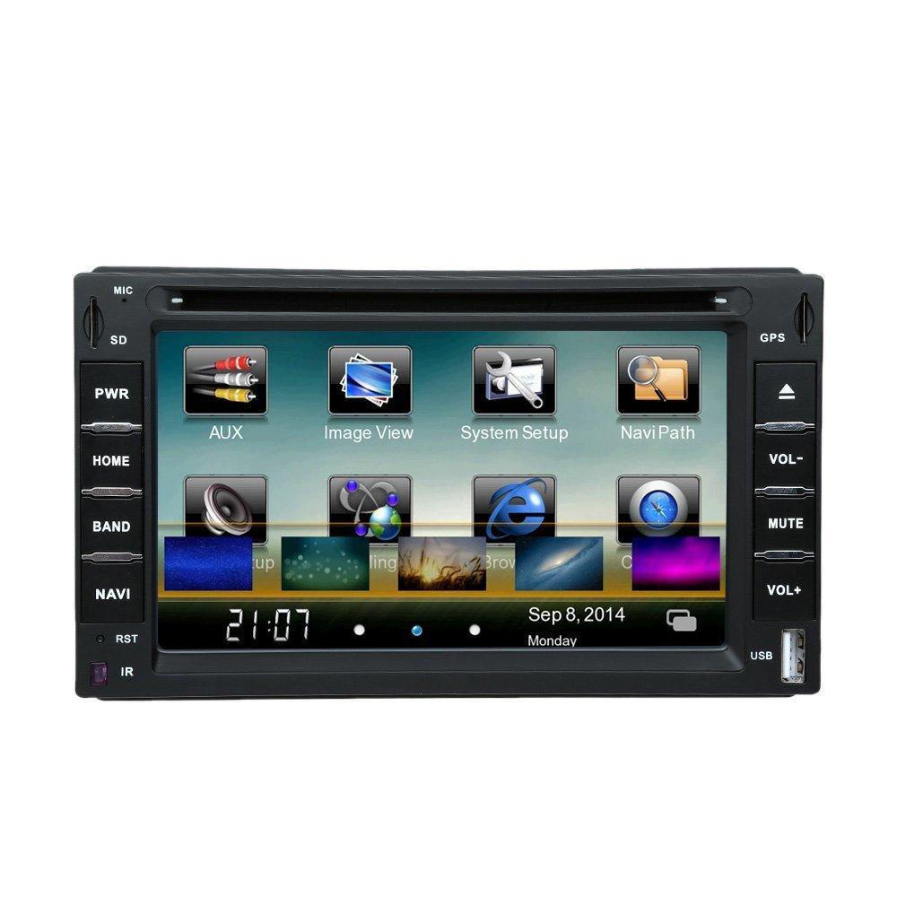 1-1-kkmoon-6-reproductor-multimedia-720p