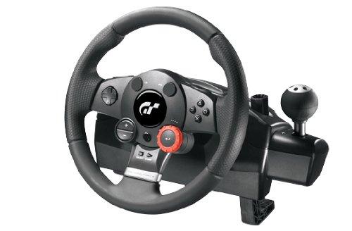 1-1-logitech-driving-force-gt