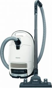 1-1-miele-complete-c3-allergy-powerline