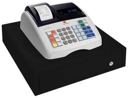 1.1 Olivetti B5369000