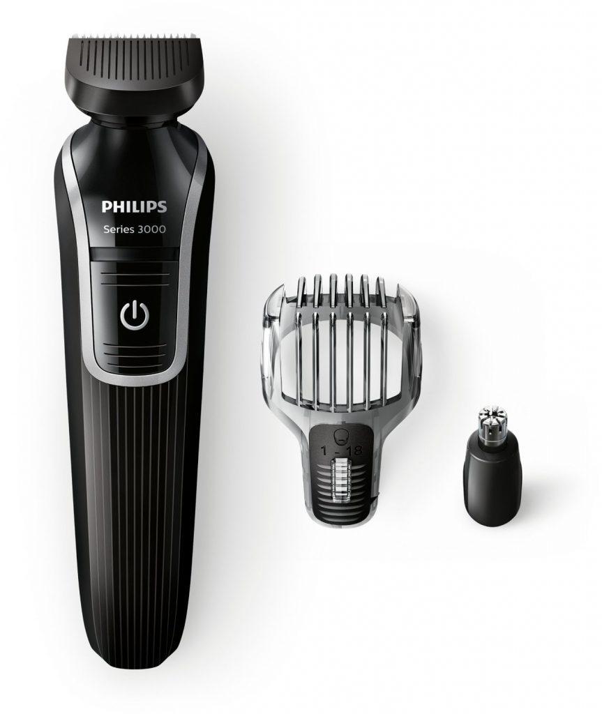 1-1-philips-multigroom-qg3320-15