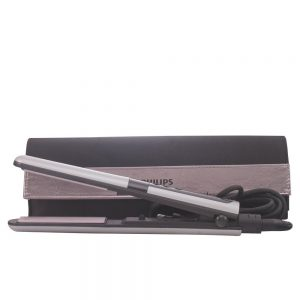 1.1 Philips ProCare Keratin HP8361-00