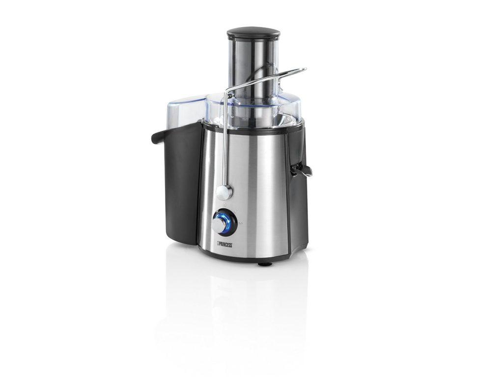 1-1-princess-juice-extractor