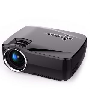 1-1-proyector-portatil-wifi-android-os