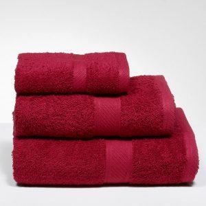 1-1-sancarlos-juegos-de-toallas-lisos-yanai