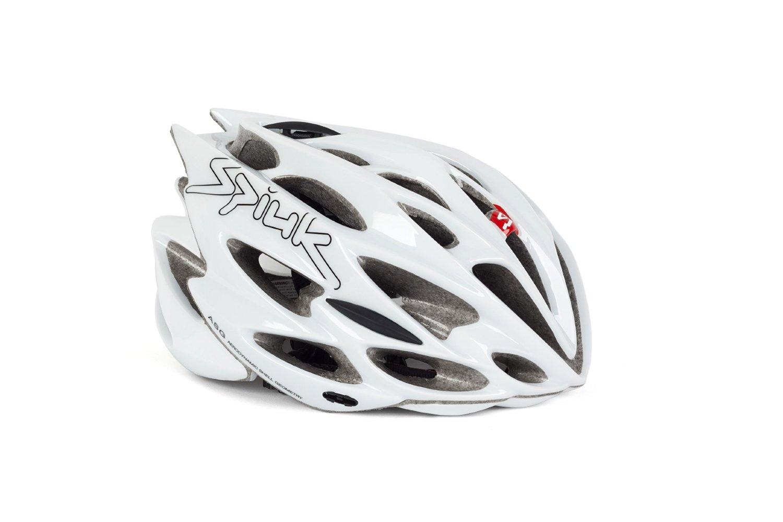 1.1 Spiuk Sportline Nexion