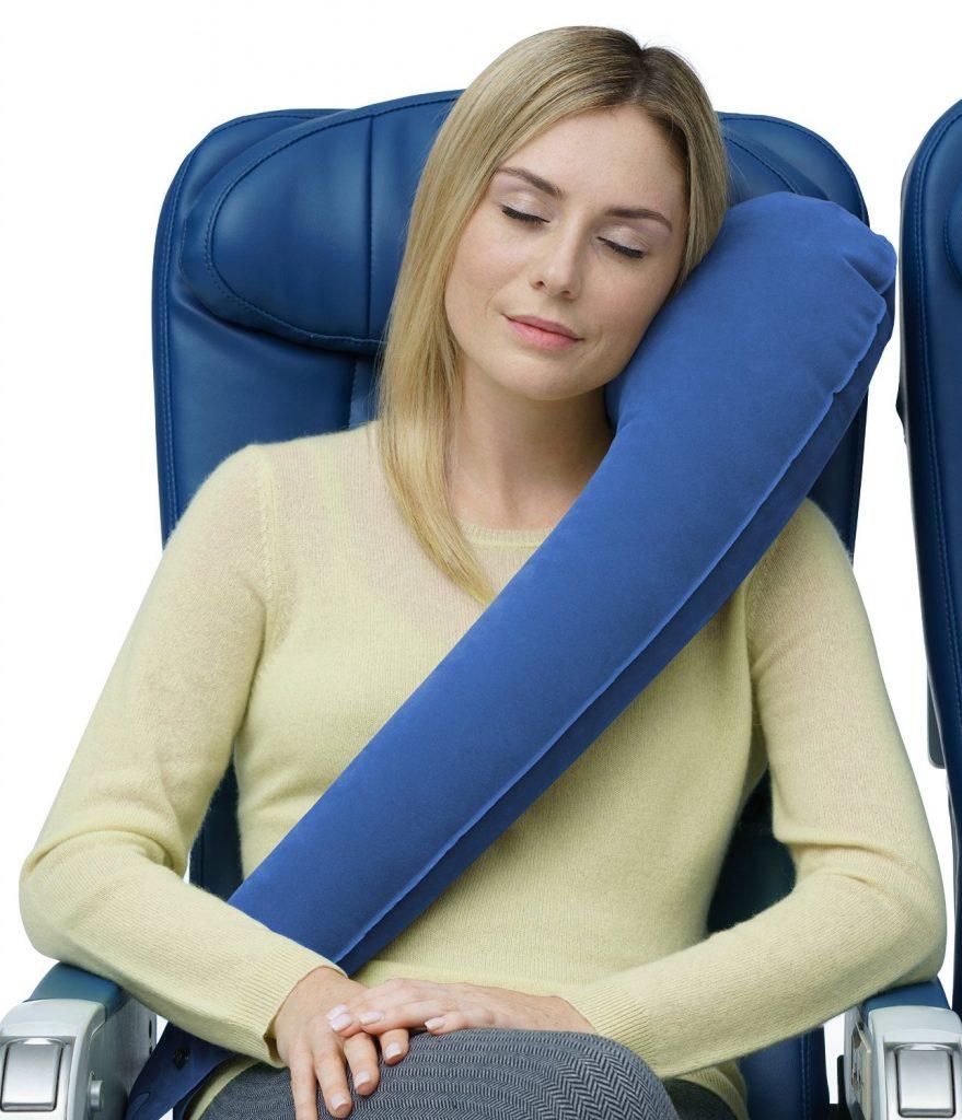1-1-travelrest-inflatable-luxury