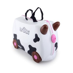 1-1-trunki-vaca-frieda