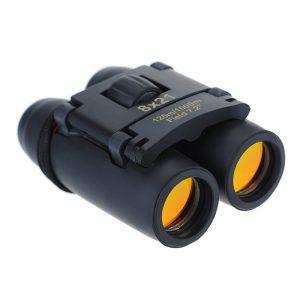 1-2-8-x-21-zoom-mini-binoculares