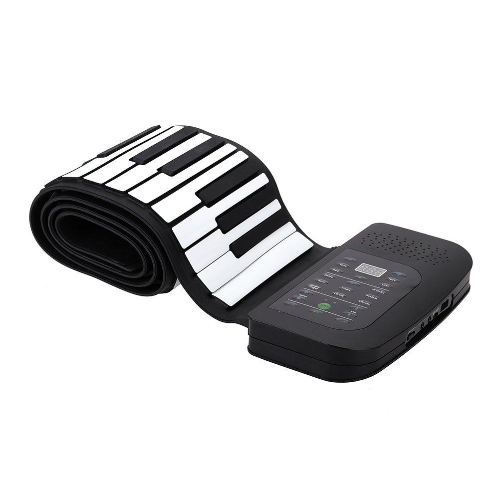 1-2-andoer-piano-portatil-88