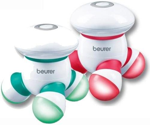 1-2-beurer-mg-16