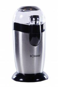 1-2-bomann-ksw-445-cb