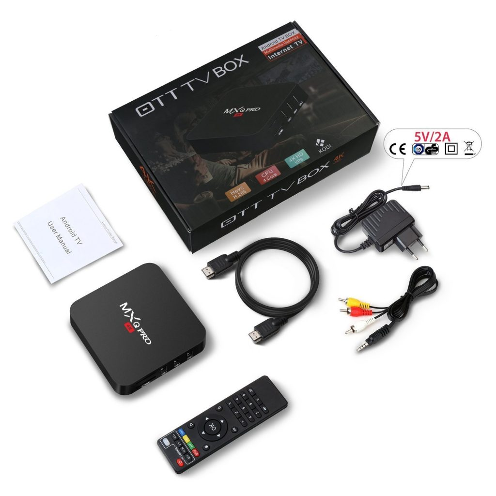 1-2-bqeel-mxq-pro-android-tv