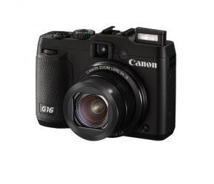 1-2-canon-powershot-g16