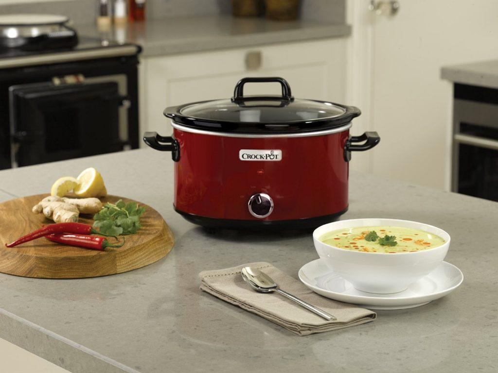 1-2-crock-pot-scv400rd-060