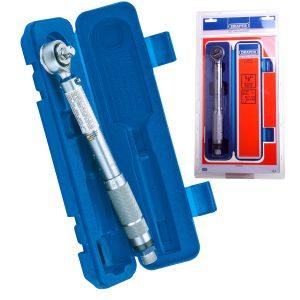 1-2-draper-tools-34570