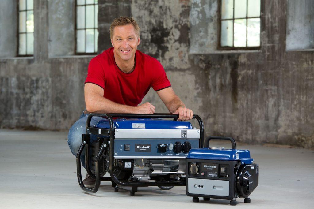 Generador el ctrico barato guia de compra y analisis del - Generador electrico barato ...