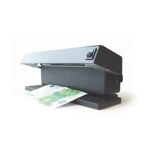 Detector de billetes falsos barato guia de compra y - Billetes muy baratos ...