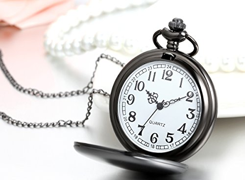 1.2 Jewelrywe Reloj