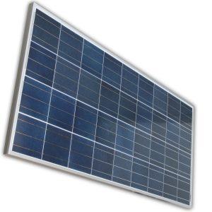 1-2-jws-panel-solar-de-policristalino140watt