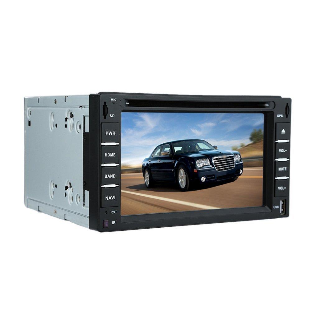 1-2-kkmoon-6-reproductor-multimedia-720p