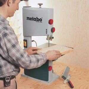 1-2-metabo-bas-260-swift