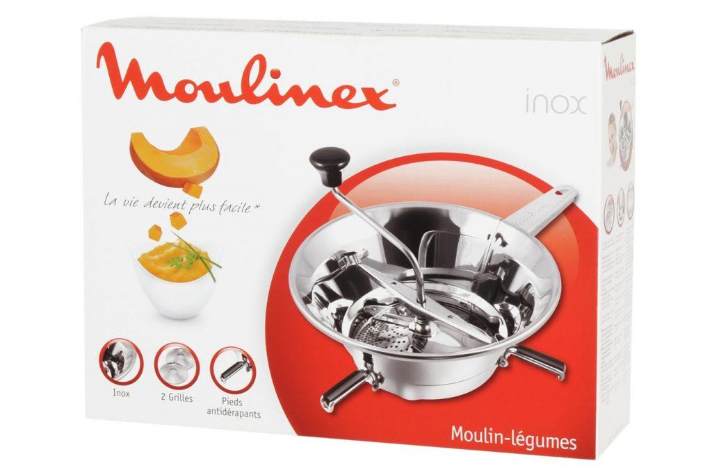 1-2-moulinex-453