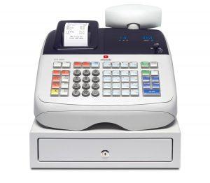1.2 Olivetti B5369000
